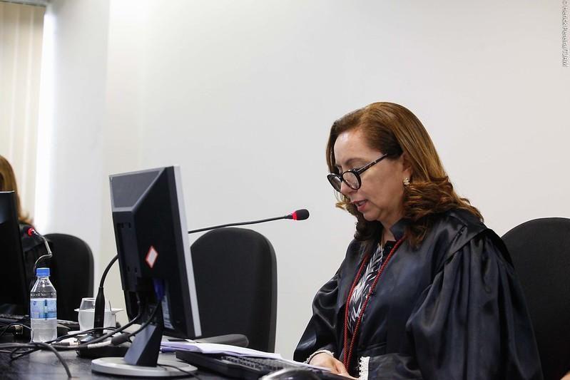 TJ-AM condena proprietário de construtora e Município de Manaus