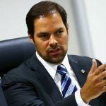 Reforma administrativa será implantada em fases