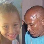 Suspeito de assassinar Emanuelle se matou no presídio, segundo a polícia
