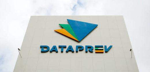 Dataprev é incluída no Programa Nacional de Desestatização