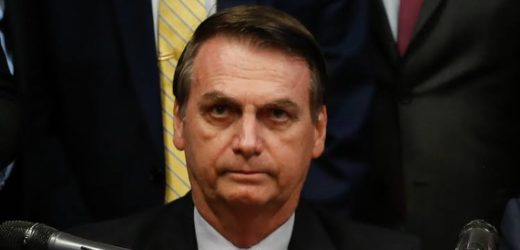 Mais um golpe do Governo Bolsonaro contra a Zona Franca de Manaus