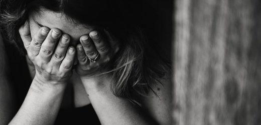 Filho estupra a própria mãe e autoridades ficam assustadas com a barbaridade do crime