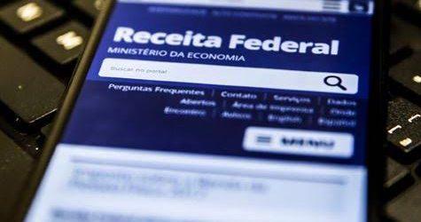 Programa para fazer Declaração do Imposto de Renda já está disponível