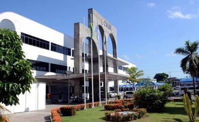 MP quer condenação de ex-vereadores de Manaus por uso de 'funcionários fantasmas'