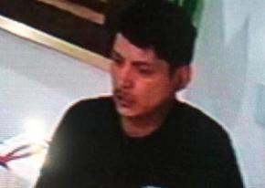 Suspeito que fingiu entregar currículo para assaltar escritório é preso em Manaus