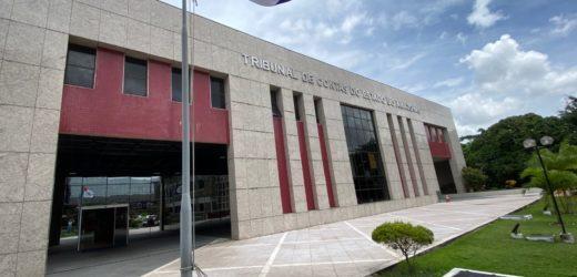 Prefeitura de Silves é a primeira a enviar prestação de contas de 2019