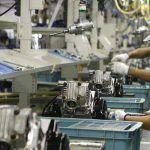 Indicador de incerteza da economia sobe em fevereiro
