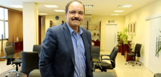 Morre irmão de ex-governador José Melo