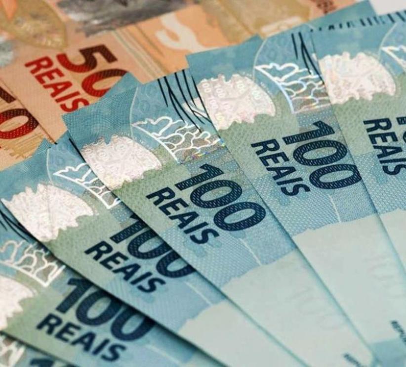 Despesas contratadas de candidatos em Manaus somam mais de R$ 18,2 milhões