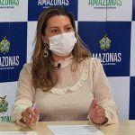 Simone Papaiz permanece presa para cumprir temporária
