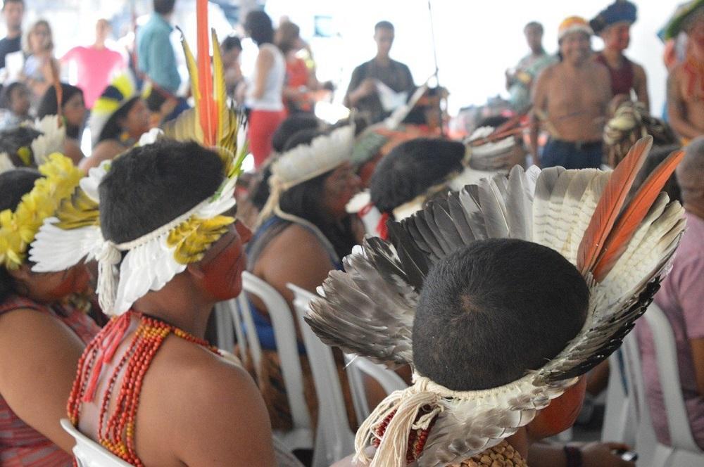 Justiça determina providências urgentes para garantir proteção de indígenas e povos tradicionais do AM