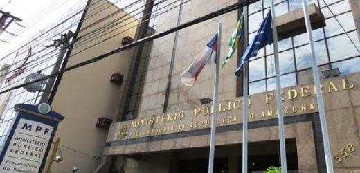 MPF vai à Justiça para assegurar medidas para evitar propagação da Covid-19 a povos indígenas
