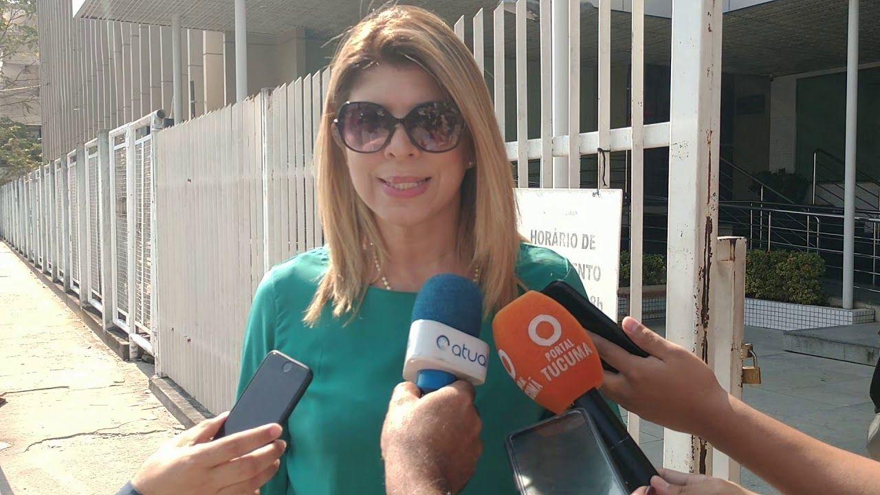 'Mouhamad não é responsável pela má gestão do Governo e da  Prefeitura', diz advogada do médico