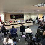 Governo do Amazonas divulga calendário de reabertura do comércio