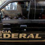 PF faz operação para investigar compras de máscaras no Tocantins