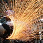 Faturamento do Polo Industrial de Manaus cresce 7,4% no primeiro trimestre