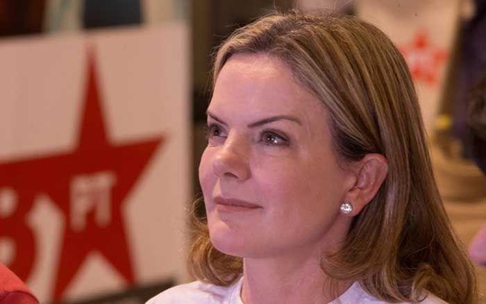 PT Nacional decidirá até 8 de junho sobre candidatura do Partido à Prefeitura em Manaus