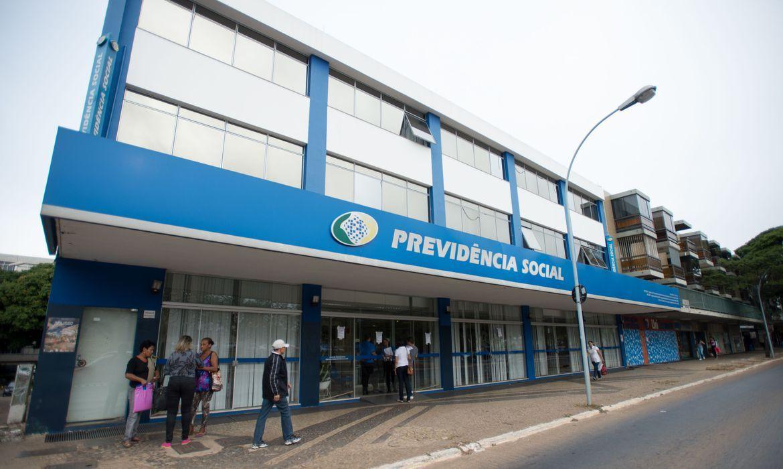 Justiça Federal suspende perícia do INSS no Amazonas