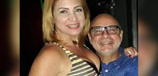 MP faz operação em BH para tentar prender mulher de Fabrício Queiroz