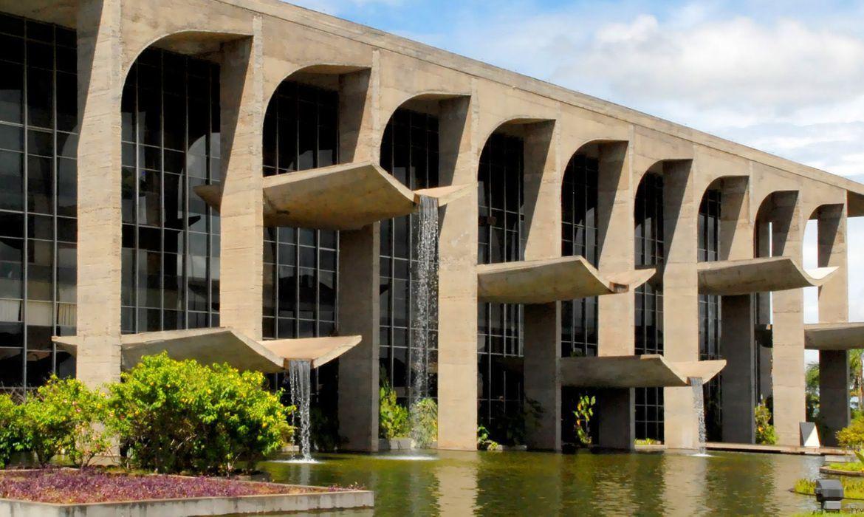 Justiça autoriza condução coercitiva de depoentes na CPI da Pandemia