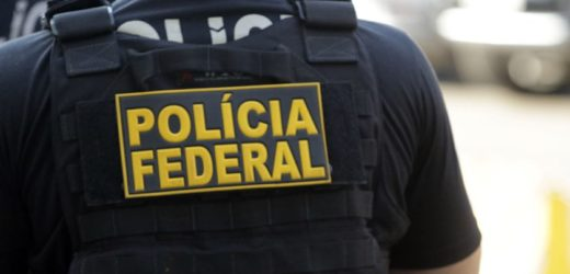 Operação Serôdio apura desvios de verbas públicas destinadas ao combate da COVID-19 em Sergipe