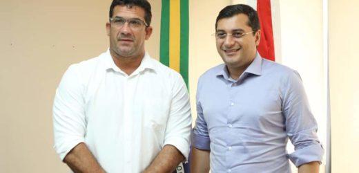 Manacapuru pretende fazer festa para 'homenagear' vítimas da Covid-19