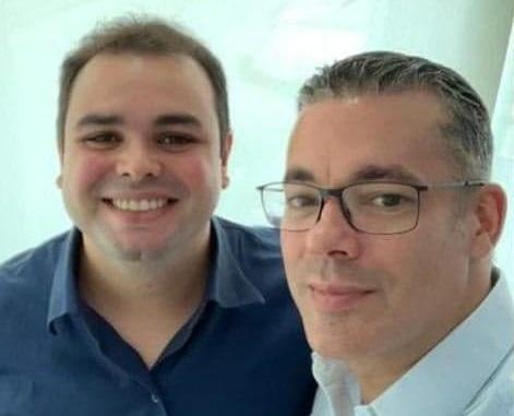 """""""Sou tão deputado quanto você"""", diz Roberto Cidade para Josué Neto"""