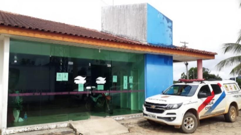 Sargento do Exército é preso por estuprar o próprio sobrinho no Amazonas