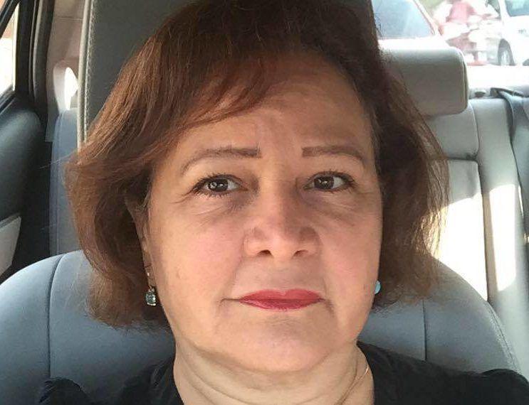MPAM denuncia ex-secretária de Infraestrutura por corrupção ativa
