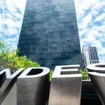 Economia BNDES lidera grupo de bancos que vão participar da Conta-Covid