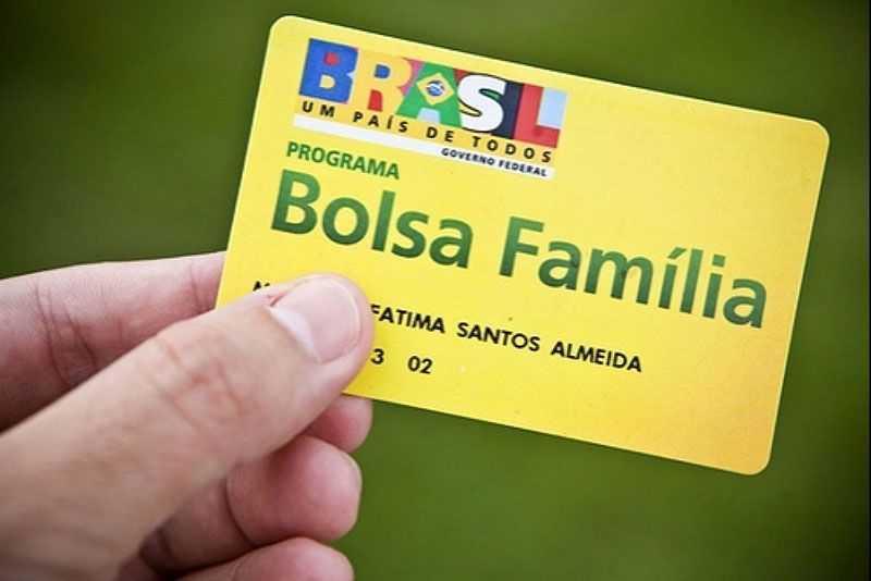 Bolsa Família: Calendário da 4ª parcela de R$600 inicia liberação dos saques