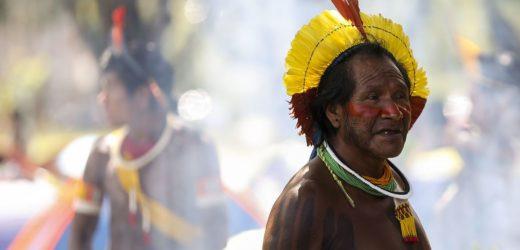 Auxílio emergencial: TRF1 determina atendimento exclusivo a indígenas de São Gabriel da Cachoeira