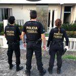 Operação Medida por Medida investiga grupo criminoso que atuava no Instituto de Pesos e Medidas do Amapá