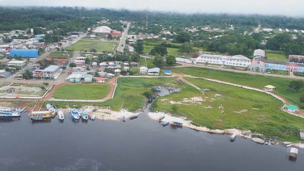 MPF investiga irregularidades em pregão de Santa Izabel do Rio Negro