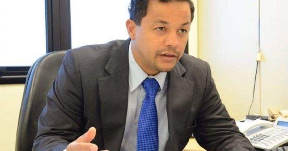 Delegado Pablo vai a Brasília discutir rumo do PSL em Manaus