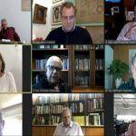 Comissão da reforma tributária retoma trabalhos; Guedes será ouvido na quarta