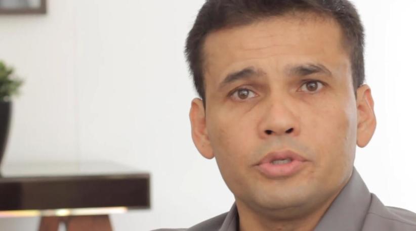 Mortes de polícias foi 'operação suicida' da SSP diz tenente coronel