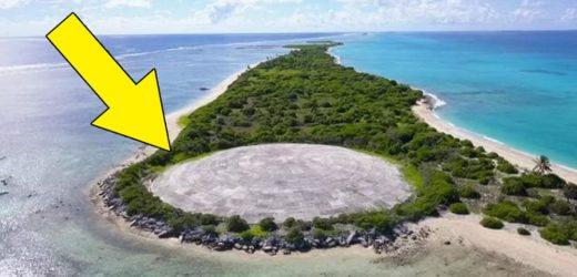 Ilhas mais perigosas do mundo – parte 2