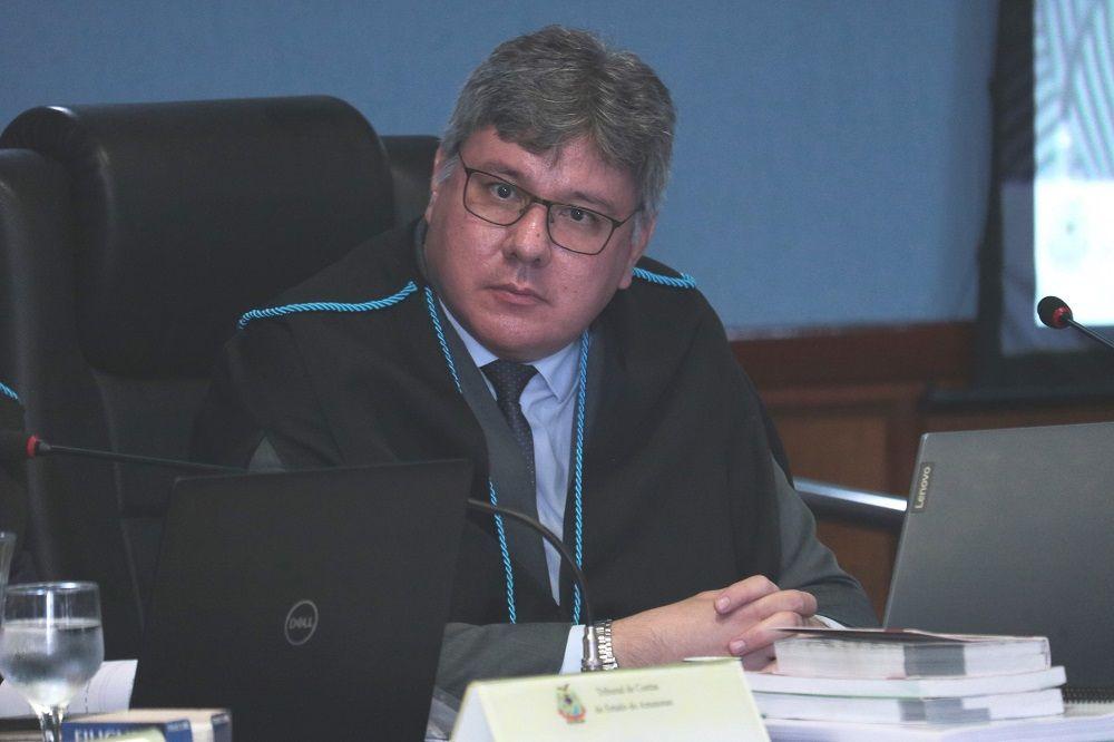 TCE-AM suspende concurso público em São Sebastião do Uatumã