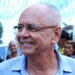 TRE-AM publica representação contra Angelus Figueira por propaganda antecipada