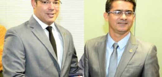 PRTB anuncia apoio a David Almeida para Prefeito de Manaus