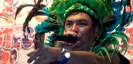 Candidatos à Prefeitura de Manaus lamentam morte de Klinger Araújo