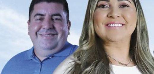 """""""Tem candidato que vive praticando Fake News"""", diz candidata à Prefeitura de Presidente Figueiredo"""