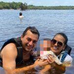 Governo do Amazonas autoriza funcionamento de flutuantes