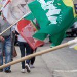 TRE-AM proíbe eventos de campanha em cinco municípios do interior