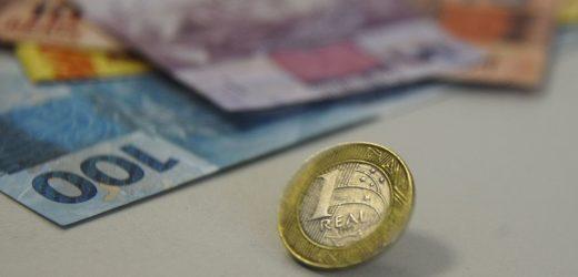 Atividade econômica cresce 2,15% em julho, informa Banco Central