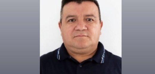 Borba: Vice de Simão Peixoto é intimado para sanar irregularidades em registro