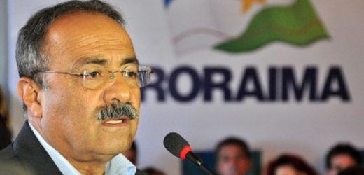 PF encontra dinheiro na cueca de vice-líder do governo Bolsonaro