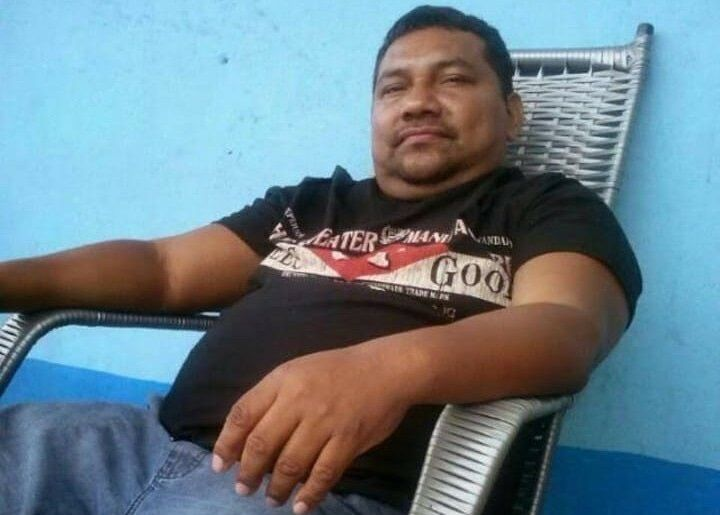 LUTO: Educação do Amazonas perde mais um professor vítima da Covid-19