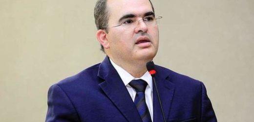 Nicolau recebe R$ 250 mil de advogado sobrinho de desembargador do TJ-AM